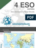 13 adh4eso descolonizacion y tercer mundo.pdf