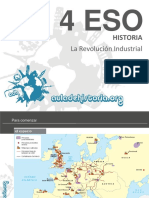 02 adh4eso la revolucion industrial.pdf