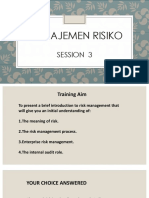 PPT Internal Audit - edited from original- assignment