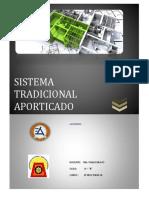 SISTEMA-TRADICIONAL-APORTICADO-TERMINADO-1 (1).docx