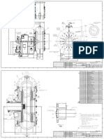 3.7 - 1270 Pump Assy - 15114504