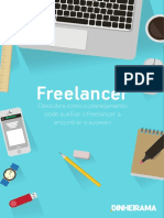 673_cms_files_13989_1463084039Ebook-Freelancer-v2