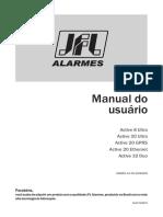 Jfl Download Monitoraveis Manual Active 20 Ethernet