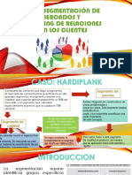 PRIMERA PARTE CAP 5.pptx