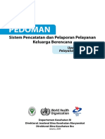 Ped-RR-KB.pdf