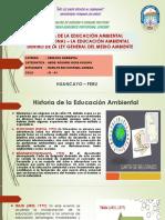 AMBIENTAL TAREA 2