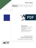 2012-2013 ACT booklet (1267C).pdf