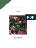 Moonlight & roses.pdf