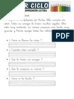 COLECCIÓN-LECTURAS-COMPRENSIVAS-1º-PRIMARIA-SAFA-ANDUJAR-parte-1.pdf