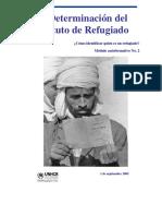 The Bolivian Diary Pdf