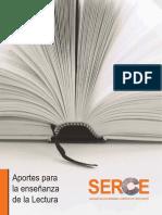 Atorresi - Segundo estudio comparativo Lectura AL.pdf