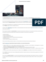 Rutina de Gimnasio Anual _ Cambiatufisico.pdf