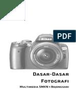 Dasar-Tips-Fotografi-Lensa-Kamera-Angle-Compotition-Komposisi-DOF-Focus-ISO-White-Balance-BW.pdf