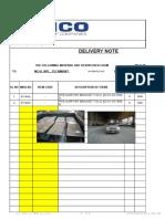 INCO DO-80515