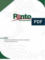 aula-0-normas-tjsp.pdf