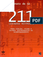 281592554-211-levadas.pdf