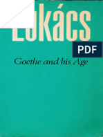 [Georg_Lukacs]_Goethe_and_His_Age.pdf