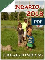 CALENDARIOa 2018.pdf