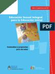 cuaderno-esi-inicial.pdf