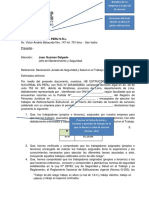 Declaración Jurada de Seguridad y Salud en el Trabajo HB.docx
