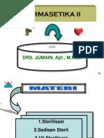Farmasetika II - Copy