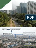 Kota Dan Urbanisasi