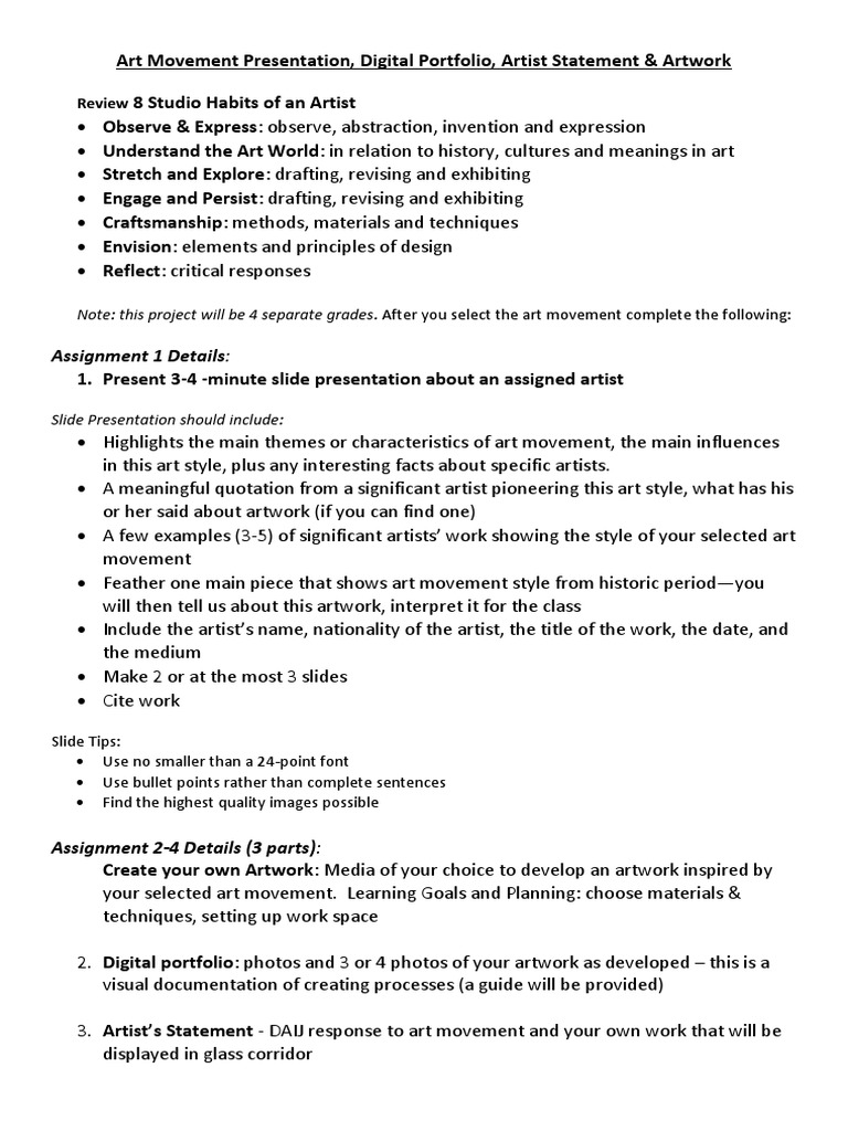 protection of environment essay grade 5