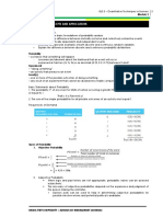 BUS 5 Module 2_Probability