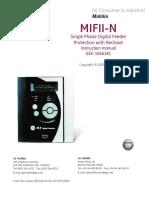 Mifiinman c