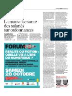 Tribune Juanico Vallaud
