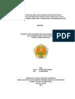 REDHA_HIDAYATULLAH-1.pdf