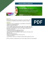PDF_Trazabilidad2015.pdf