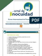 Introducción Trazabilidad.pdf
