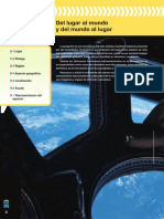 Santillana 1.pdf