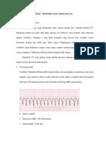 EKG YANG MENGANCAM.docx