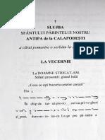 ian10_antipa.pdf