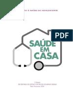 LinhaGuiaSaudeAdolescente.pdf