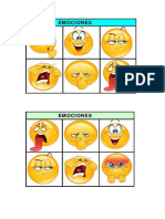 bingoemo-160807135428.pdf