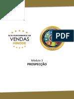 0.MD3 Prospecção!.pdf