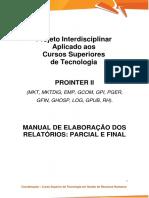 PROINTER II Nucleo Comum CST Manual de Elaboracao e Ficha Descritiva.pdf