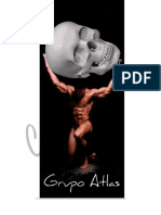 89583470 Cuello Grupo Atlas Resumen Basico in 130731131754 Phpapp01