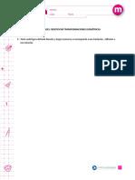 articles-27587_recurso_doc (1).doc
