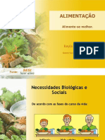 alimentação saudável.pptx