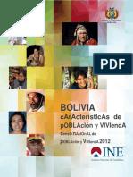 resultadosCPV2012