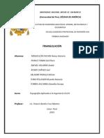 Informe-2-triangulación