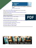 16_JensenValenteStone_Physics_of_Fluids_2014.pdf