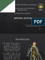 sistema-motor-info.pptx