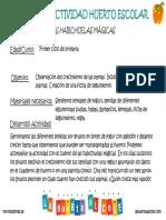 Ficha Actividad Las Habichuelas Mc3a1gicas1
