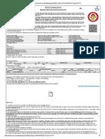 BSP TO KMZ.pdf