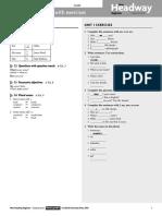hw_beg_trd_grammar_reference_exercises.pdf
